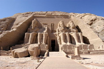 Ancient_Egypt_Architecture_lightbox