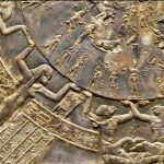 Astrology: Ancient Archeological Relics As Historical Records